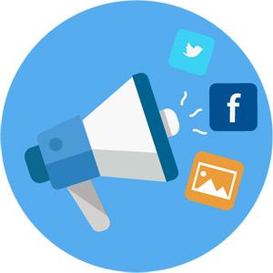 social-media-writing-serivce