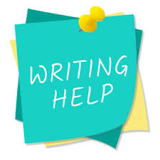 Writing Urgent Assignment is no problem now, legit assignment help website in UK